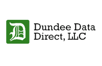 Dundee Data