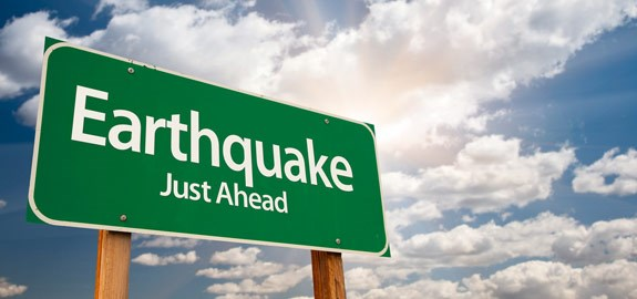 Are You Prepared for a Major Pacific Northwest Earthquake?
