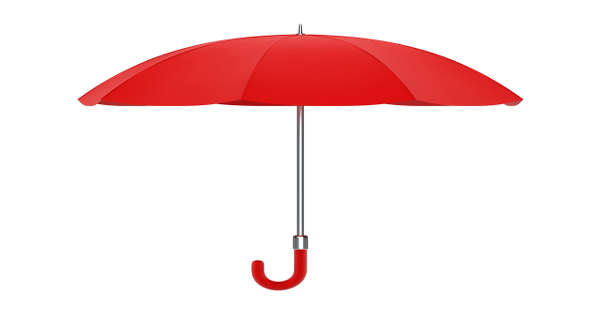Umbrella Car Insurance