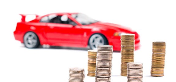 How Rising Car Insurance Rates Could Affect You