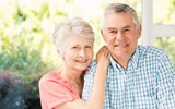 Comprehensive Insurance Guide for Seniors