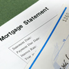 Homeowners Insurance and Mortgage Payments